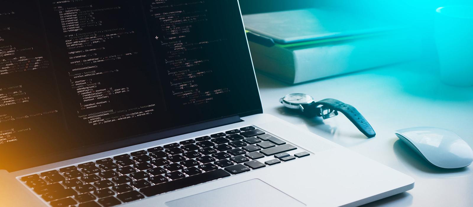 Laptop Teknik Servis