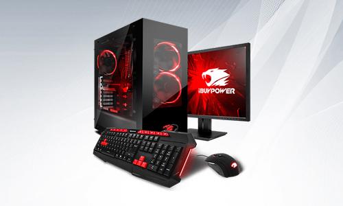 Arnavutköy Bilgisayar Teknik Servis