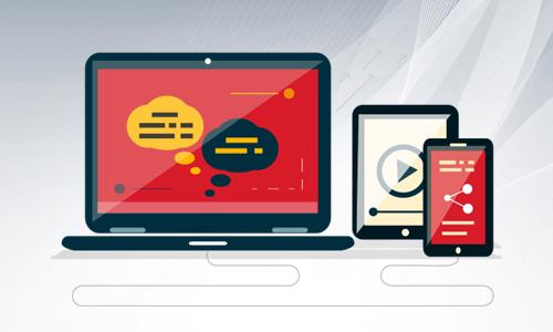 Bağcılar Web Tasarım