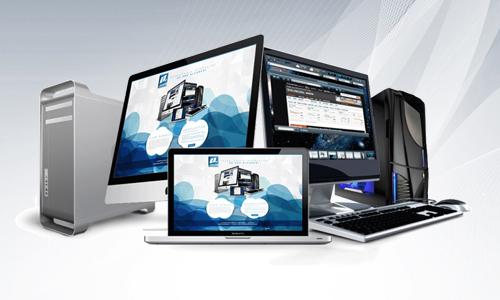 Bilgisayar Teknik Servis