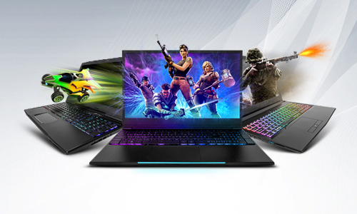 Büyükçekmece Dell Laptop Servis