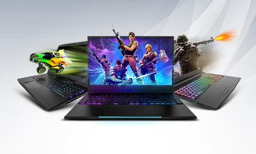 Samsung Laptop Teknik Servis