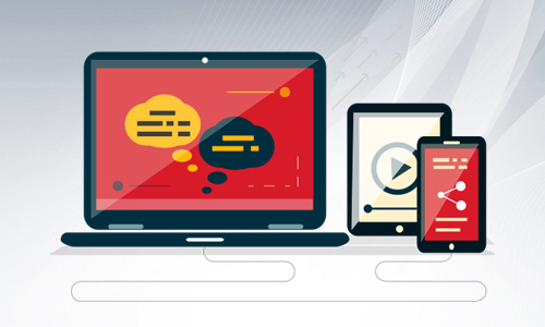 Sultangazi Web Tasarım