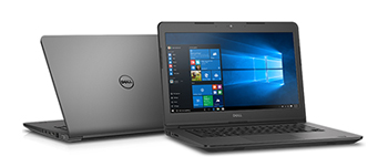 Dell Notebook Teknik Servis
