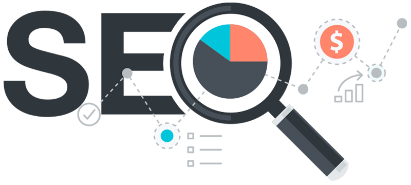 SEO Site İçi Optimizasyonu
